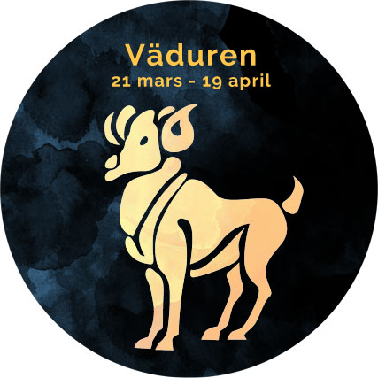 Datum stjärntecknen för april hindu