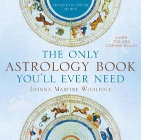 astrologi match att göra gratis online